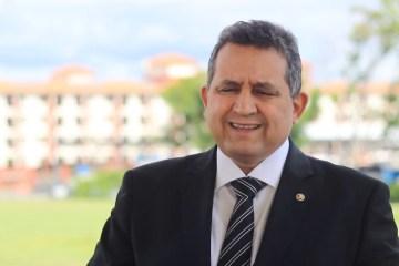 caixeta - Conselho Nacional do Ministério Público suspense concurso para procurador de Justiça na Paraíba e aponta vícios no processo