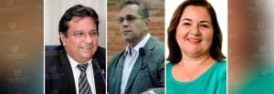 candidatos ufpb 300x103 - Conselho Pleno da UFPB define lista tríplice de candidatos à Reitoria