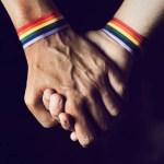 casal homoafetivo - MPF move ação para assegurar registro por casais homoafetivos de filhos nascidos no exterior por reprodução assistida