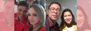 caso kita bayeux 300x103 - ESCÂNDALO: Nudes e áudios expõem suposta traição envolvendo prefeito interino de Bayeux - OUÇA