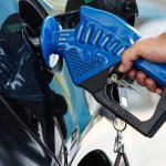 combustivel - Brasil terá nova gasolina a partir de agosto; Petrobras diz que combustível será mais caro, mas deixará veículos mais econômicos