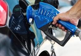 Justiça Eleitoral determina busca e apreensão em posto de combustível após carreata em Belém