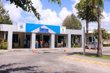 detrans - Detran-PB disponibiliza mais serviços a partir de hoje - CONFIRA