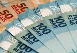 COMBATE A PANDEMIA: municípios paraibanos são obrigados a prestar contas dos recursos financeiros recebidos do Governo