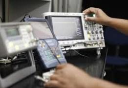 Governo entrega aparelhos de ultrassom para sete hospitais paraibanos