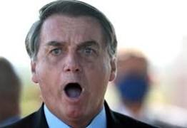Jornalista recebe desculpas de Bolsonaro, mas diz que manterá ação judicial