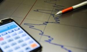 economia ilustracao 2 300x179 - Paraíba registra crescimento de 16,74% em impostos em setembro