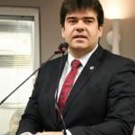 eduardo 3 - Lei cria Política Estadual de Higienização Sanitária em razão da pandemia do coronavírus na Paraíba