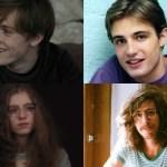 elenco brasileiro de dark - Elenco da série alemã Dark ganha versão brasileira