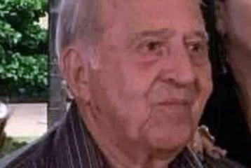 Famup lamenta falecimento do ex-prefeito de Tacima Terluiz Baracuhy Cruz