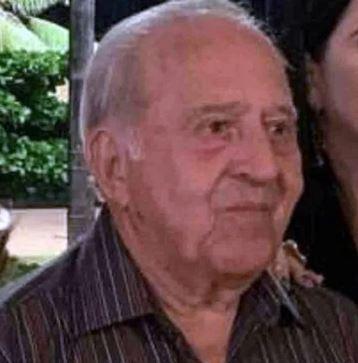 exprefeito - Famup lamenta falecimento do ex-prefeito de Tacima Terluiz Baracuhy Cruz