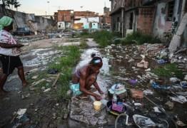 Mais de 500 mil pessoas viviam em situação de extrema pobreza na Paraíba em 2019, diz IBGE