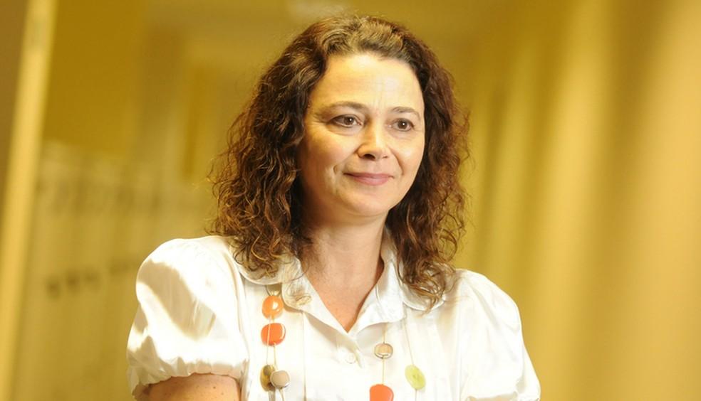 foto07bra 201 unifesp a4 - Vacina contra Covid testada no Brasil pode ter registro em junho de 2021, diz reitora da Unifesp