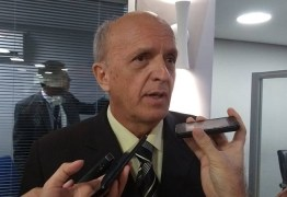 Governo da Paraíba reavalia nesta segunda-feira (14) impacto da pandemia após avanço de casos
