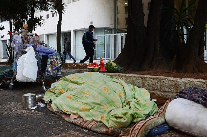 image processing20200201 29235 1ilz9hr - Pobreza, desigualdade e trabalho informal aumentam letalidade da Covid-19, diz estudo da UFPB
