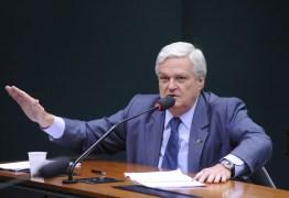 Ex-deputado José Mentor (PT) morre vítima de coronavírus, em São Paulo