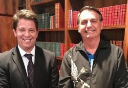 LEI ALDIR BLANC: Bolsonaro assina MP de R$ 3 bi para cultura e auxílio aos artistas