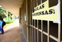 Risco de evasão em escolas públicas chega a 31%, diz pesquisa