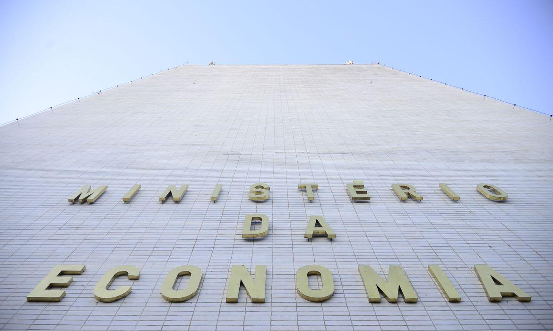 ministerio da economia - Brasil tem saldo de mais de 231 mil empresas abertas em outubro