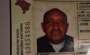 morte homem teixeira paraiba j 300x184 - NA PARAÍBA: mulher esfaqueia e esquarteja marido após discussão, aciona a polícia e confessa o crime