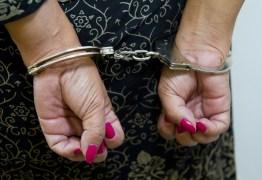 'OPERAÇÃO VERBERATUS': mulheres são presas suspeitas de tortura e crimes no município de Remígio