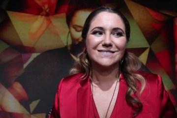 """Maria Rita detona: 'Um monte de louco brincando com a democracia"""""""