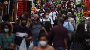 naom 5efbb18267098 1 300x169 - 62,4% das empresas foram afetadas negativamente pela pandemia