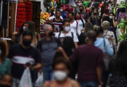 Mais de 5 milhões já deixaram o afastamento do trabalho desde maio