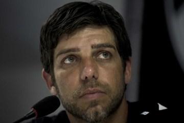 naom 5f05a6e5cc200 - Juninho Pernambucano: não falo com 90% da minha família por terem apoiado Bolsonaro