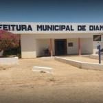 prefeitura de diamante - MPPB investiga prefeitura de Diamante por suposta prática de nepotismo