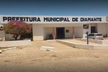MPPB investiga prefeitura de Diamante por suposta prática de nepotismo