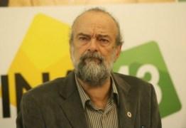 Presidente Nacional do PV diz ver com bons olhos aproximação com João Azevêdo