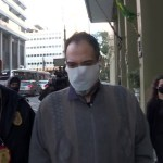 preso - Integrantes do MBL são presos em operação contra lavagem de dinheiro