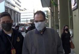 R$ 400 MILHÕES: Integrantes do MBL são presos em operação contra lavagem de dinheiro