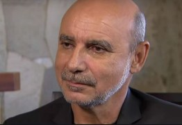 Ministro do STJ que concedeu prisão domiciliar para Queiroz rejeitou outros 700 pedidos sobre Covid-19