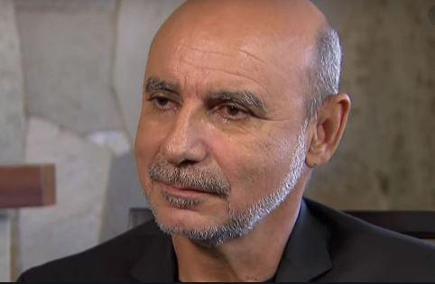 queiroz 3 - QUEIROZ LIVRE: ministro Gilmar Mendes concede habeas corpus a ex-assessor de Flávio