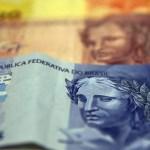 real moeda 020120a84t47375216 - Inflação oficial sobe para 0,26% em junho