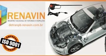 FIM DAS MAFIAS: Justiça determina que Detran-RN libere empresa Renavin para serviços de vistoria e inspeção veicular – VEJA VÍDEO