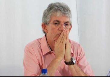 ricardo 2 - Hospital nega que Ricardo Coutinho tenha dado entrada com suspeita de Covid-19