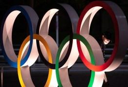 JOGOS DE TÓQUIO: 'Adiamento é impossível', diz presidente do Comitê Organizador das Olimpíadas