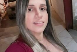 """Vacinada contra a Covid-19, carioca conta: """"Estou com febre e muita dor, mas feliz"""""""