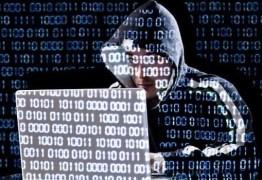 Contas Invadidas: Polícia prende hacker de 17 anos suspeito de mega-ataque ao Twitter