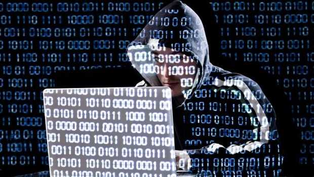 virus1 - Contas Invadidas: Polícia prende hacker de 17 anos suspeito de mega-ataque ao Twitter