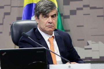 Wellington Roberto explica posição contra adiamento das eleições