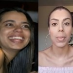 """whatsapp image 2020 06 03 at 164926 1 - Morre de câncer mulher conhecida pelo meme """"bêbada de Curitiba"""" - VEJA VÍDEO"""