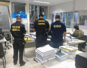 whatsapp image 2020 07 27 at 06.53.50 300x234 - PF faz buscas na casa do governador do Piauí e no gabinete da primeira-dama, deputada federal pelo estado