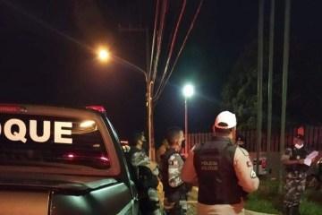 whatsapp image 2020 07 05 at 103937 - Dono de bar e clientes são presos em Guarabira por descumprirem medidas preventivas contra covid-19