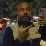 xbarradatijuca1.jpg.pagespeed.ic .5NgAkZZOhZ - PORTAL DA TRANSPARÊNCIA: agressor de fiscal da Vigilância Sanitária recebeu auxílio emergencial do Governo