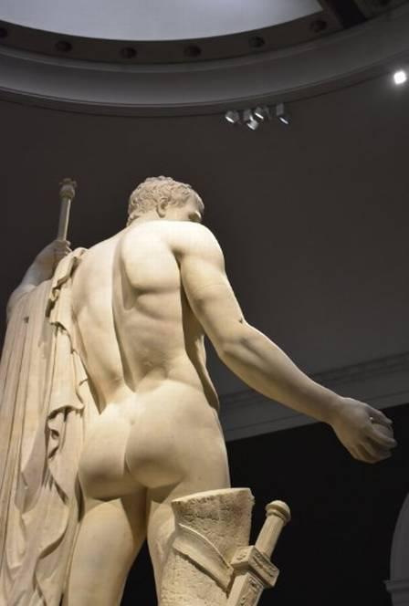 xblog bum 6.jpg.pagespeed.ic .Fjyi9AXROd - Museus disputam título de escultura com o melhor bumbum