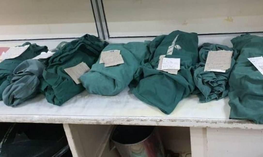 xepi.jpg.pagespeed.ic .oxKbNjvkIk - Saiba o que aconteceu na noite em que 7 bebês nasceram mortos no mesmo hospital durante a pandemia